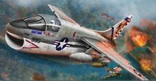 Revell  1/48 A7A Corsair II USN Fighter  RMX5484
