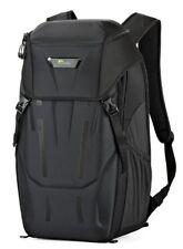 Lowepro DroneGuard Pro Inspired Drone Backpack for DJI Inspire I & II (Black)