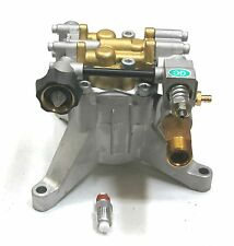 New 3100 PSI 2.5 GPM POWER PRESSURE WASHER WATER PUMP - for Husky Models