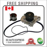 For 2001-2005 Honda Civic Timing Belt Kit Dayco 83978KX 2004 2002 2003