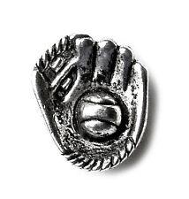 Baseball Glove Lapel Pin