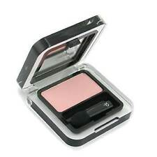 Calvin Klein Products Assorted Shade Make-Up