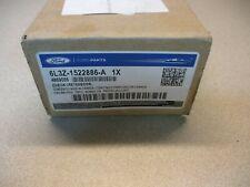 Ford/Motorcraft 6L3Z-1522886-A Door Check