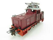 (jh033) Trix Express 2238 DC h0 oltrepassare E-Lok delle DB, OVP