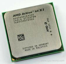 Scheda Madre Gigabyte GA-MA78Gm-S2H + CPU AMD Athlon 64 X2
