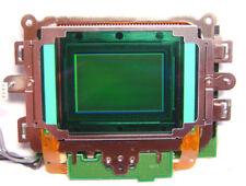 Pièces capteurs CCD pour appareil photo et caméscope numérique Canon