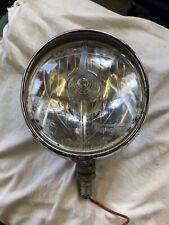 Marchal 672 / 682 Vintage Spotlight