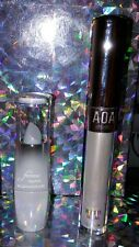 Kleancolor Femme Lipstick Snow Flakes and Aoa Wonder Metal Liquid Lipstick Icey