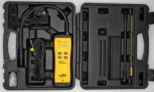 Fieldpiece SRL2K7 Heated Diode Refrigerant Leak Detector