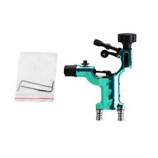 Rotary Tattoo Machine Shader And Liner Assorted Tatoo Motor Gun Kits Supply grSM
