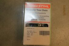 STIHL 26rm2 66 Chainsaw Chain .325 .063 Gauge 66 Drivelinks 16""
