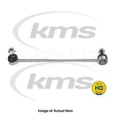 New Genuine MEYLE Anti Roll Bar Stabiliser Rod Strut 116 060 0063/HD MK1 Top Ger