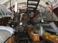 GERMAN U-BOAT & SURFACE DROPPED UNDERWATER WEAPONS CD,TORPEDOES,MINE,FUZE WW2  A