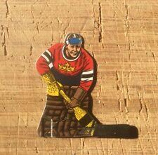 1961 Aristospel Tin Table Hockey Player - Team Canada , Coleco, Munro, Eagle