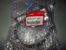 NEW OEM Honda 2014-15 CBR1000RR Left Switch Set Turn Signal # 35200-MGP-A91