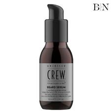 American Crew Style Beard Serum 50ml (Worth £29) GENUINE PRODUCT