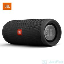 JBL Xtreme 2 Wireless Speaker BLUE Portable Waterproof Bluetooth Stereo Extreme