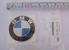 BMW Bumper Badge Genuine BMW 51767288752 F20 F30 3 Series 4 Series F32 2 Series