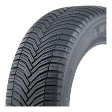 Michelin CrossClimate + 225/40 R18 92Y EL M+S Allwetterreifen