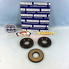 NEW WINDEROSA KAWASAKI CRANK SEAL KIT FOR ALL KAWASAKI 650/750 800 SXR ALL YEARS