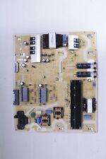 SAMSUNG QN65Q6FNA POWER SUPPLY BOARD BN44-00878E