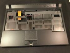 Fujitsu Housing with Touchpad CP323298-01