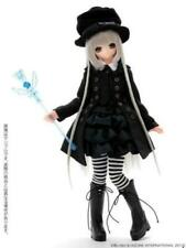 Azone Miu Little Witch of The Water Ver.1.1 Ex Cute Doll     ==1