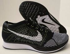 9c99660f347 Nike Athletic Shoes US Size 13 for Men