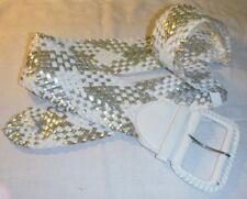 Women's Party Original Vintage Belts