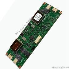 LCD Backlight Power inverter Board For TDK FirePro V5800 V5900CXA-0358-M PCU-166