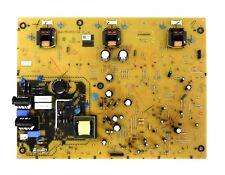 emerson power supply board   eBay