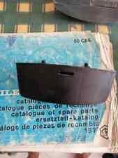 306731 GILERA CBA CB1 SCATOLA PORTAOGGETTI SELLA BORSA ATTREZZI box for tool
