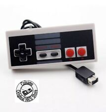 New Controller for NES Classic Mini Edition System *USA Seller* Ships Fast*