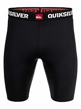Quiksilver Men's Swimwear