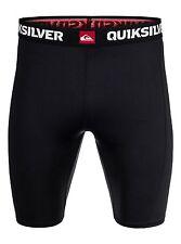 Quiksilver Men's Swimwear