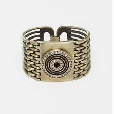 Jewelmint Sundial Bracelet - New Rare Discontinued