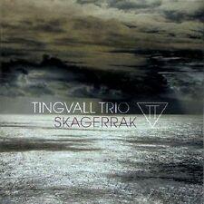 Tingvall Trio/Skagerrak-VINILE LP 180g