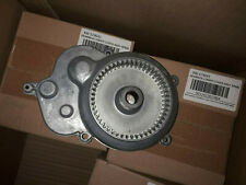 KW674643 Kenwood Gearbox Lower Cover Assembly