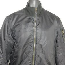 c27136955 Army Bomber Coats & Jackets for Men for sale | eBay