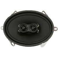 Retrosound Dash Replacement DVC Dual Voice Coil Speaker for Triumph Stag 5 x 7