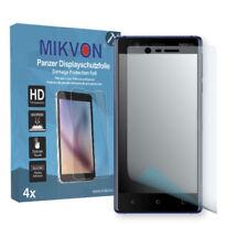 Films protecteurs d'écran Pour Nokia 3 anti-casse pour téléphone mobile et assistant personnel (PDA) Nokia