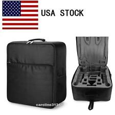Backpack Carrying Bag Case for Yuneec Typhoon Q500 4K RC Quadcopter drone