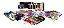 Pink Floyd - The Early Years 1965-72 (NEW CD+DVD+BLU-RAY+VINYL SET)