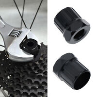 10x Bike Bicycle Fixie Presta Wheel Rim Tyre Stem Air Valve Cap Dust Co RHC
