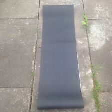 CARL LEWIS TREADMILL MODEL- MOT25 ( RUNNING BELT 1337mm LENGHT X 400mm WIDTH )