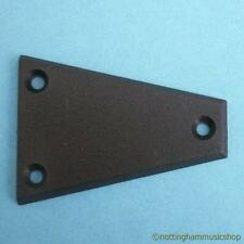 ELECTRIC GUITAR LP NECK TRUSSROD COVER PLATE NEW
