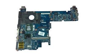 HP 598762-001 Elitebook 2540P Coeur i7-640LM 2.13GHz Portable Carte Mère