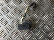 bobine d'allumage pour tronçonneuse ECHO CS 260