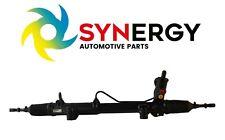 MERCEDES ML270 ML320 ML400 ML430 (W163) 1998-2005 OE Reman Power Steering Rack