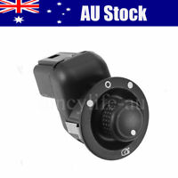 Mirror Adjust Switch Fold Function Fit For Renault Scenic Laguna 2Clio3 Fabulous